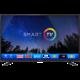 Sencor SLE 40FS600TCS - 101cm  + DIGI TV s více než 100 programy na 1 měsíc zdarma