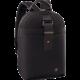 "WENGER ALEXA - 16"" dámský batoh na notebook a tablet, černý"