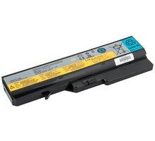AVACOM baterie pro notebook Lenovo G560/IdeaPad V470 series, Li-Ion, 6čl, 10.8V, 4400mAh - NOLE-G560