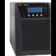 Eaton UPS 9130 i1000T-XL, 1000VA  + Varná konvice VIVAX WH-176TC s indikátorem teploty k EATONu + Voucher až na 3 měsíce HBO GO jako dárek (max 1 ks na objednávku)