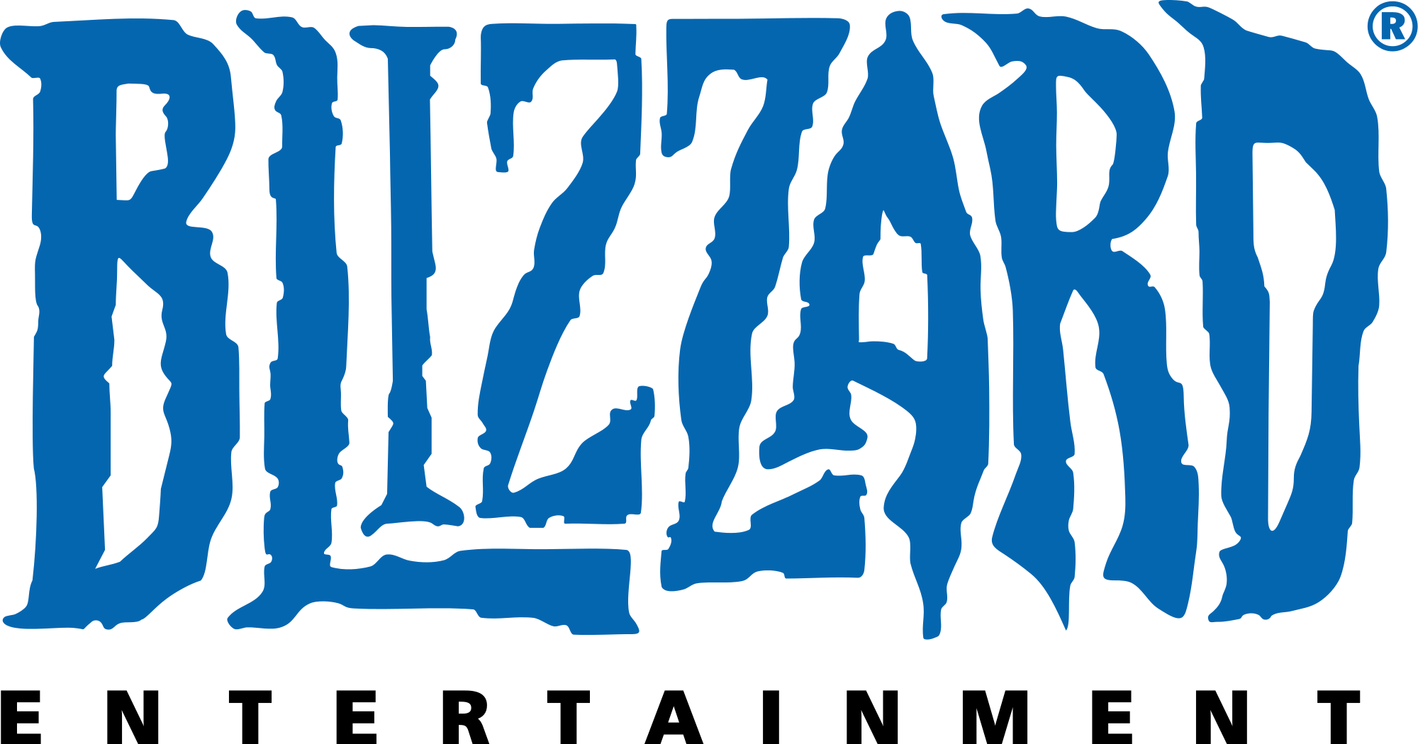 marketing analysis of blizzard entertainment Valuation and financial statement analysis for activision valuation and financial statement analysis for blizzard entertainment, inc is a leader in.
