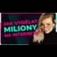 Jak vydělat miliony na internetu? | GEEK News #25 + soutěž o vivo Y20s