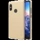 Nillkin Super Frosted zadní kryt pro Xiaomi Mi A2 Lite, zlatý