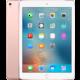"Apple iPad Pro Cellular, 9,7"", 256GB, Wi-Fi, růžová/zlatá  + T-mobile Twist Online Internet, SIMka / microSIMka s kreditem 200 Kč"