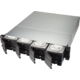 QNAP TS-1253BU-RP-4G