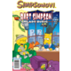 Komiks Bart Simpson: Mladý buřič, 5/2014