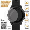 PanzerGlass SmartWatch pro různé typy hodinek (36mm), čiré