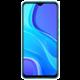 Xiaomi Redmi 9, 4GB/64GB, Ocean Green  + Elektronické předplatné čtiva v hodnotě 4 800 Kč na půl roku zdarma + O2 TV s balíčky HBO a Sport Pack na 2 měsíce (max. 1x na objednávku)