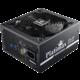 Enermax Platimax EPF500AWT, 500W  + Voucher až na 3 měsíce HBO GO jako dárek (max 1 ks na objednávku)