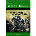 Gears of War 4: Ultimate Edition (Xbox Play Anywhere) - elektronicky