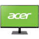 "Acer EH273bix - LED monitor 27"""