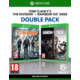 The Division/Rainbow Six: Siege Double Pack (Xbox ONE)