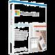 Microsoft Office 365 pro jednotlivce, bez média v hodnotě 1 790 Kč