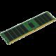 Kingston Server Premier 32GB DDR4 2400 ECC Reg, CL17, 2Rx4, Micron