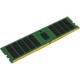Kingston Server Premier 8GB DDR4 2933 CL21 ECC Reg