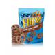 Flipz Milk Chocolate 90 g