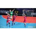 Handball 17 (PC)