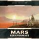 Desková hra Mars: Teraformace Big Box