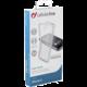 Cellularline CLEAR TOUCH oboustranné ultratenké pouzdro pro iPhone 6/6S, čiré