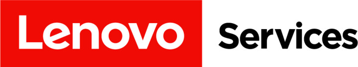 Lenovo rozšíření záruky E-series / ThinkBook 2r on-site (z 1r carry-in)