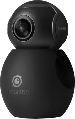 Insta360 Air Micro USB - 360 kamera