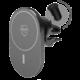CZC Ellipse Wireless Car Charger (MagSafe compatible) - Space Gray v hodnotě 999 Kč