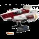 LEGO® Star Wars™ 75275 Stíhačka A-wing