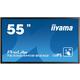 "iiyama ProLite TE5564MIS Touch - LED monitor 55"""