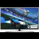 Samsung UE50MU6172 - 125cm  + Skylink internetová televize na 30 dní zdarma