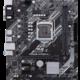ASUS PRIME H410M-K - Intel H410