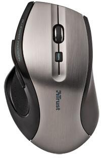 Trust MaxTrack Wireless
