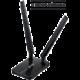 ASUS USB-N14  + Webshare VIP Silver, 1 měsíc, 10GB, voucher
