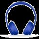 Beats Solo3, ležérně modrá