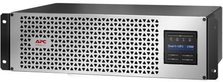 APC Smart-UPS LT 1500VA, 1350W