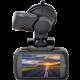 Eltrinex LS500 GPS, kamera do auta O2 TV Sport Pack na 3 měsíce (max. 1x na objednávku)