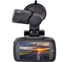 Eltrinex LS500 GPS, kamera do auta