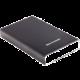 Lenovo MP406 Power Bank 4000mAh, černá
