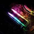 ADATA XPG SPECTRIX S40G RGB, M.2 - 256GB