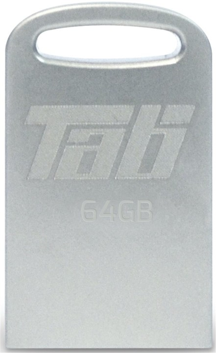 Patriot Supersonic Tab 64GB