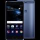 Huawei P10, Dual Sim, modrá  + powerbanka Epico Capsule 2600mAh, černá (v ceně 499Kč)