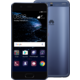 Huawei P10, Dual Sim, modrá  + powerbanka Epico Capsule 2600mAh, černá (v ceně 499Kč) + Voucher až na 3 měsíce HBO GO jako dárek (max 1 ks na objednávku)