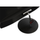 """Lenovo ThinkVision X24 - LED monitor 24"""""""