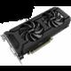 PALiT GeForce GTX 1060 Dual, 6GB GDDR5  + Voucher až na 3 měsíce HBO GO jako dárek (max 1 ks na objednávku)