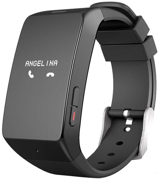images?q=tbn:ANd9GcQh_l3eQ5xwiPy07kGEXjmjgmBKBRB7H2mRxCGhv1tFWg5c_mWT Smart Watch Czc