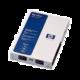 HP Copy, A4, 80g/m2, 500 listů