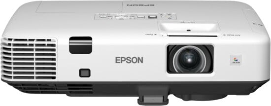 Epson EB-1965
