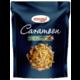 Mogyi Gastropop popcorn karamelový s oříšky 70 g