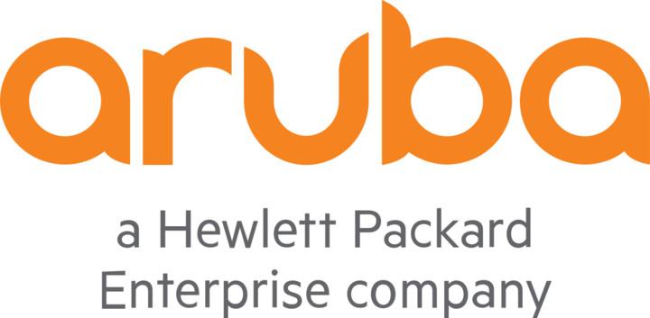 HPE Aruba AirWave 1 Device Lic E-LTU