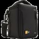 CaseLogic pouzdro na fotoaparát CL-TBC404K
