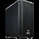HAL3000 Mega Gamer Pro Super  + Intel Big Boss Battle pack - balíček her, aplikací a kreditu do her v hodnotě přes 3 500,- Kč